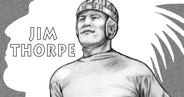 jim-thorpe-ccac-design-review