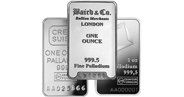 jm-bullion-palladium