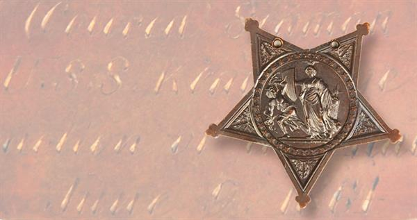 joachim-pease-medal-of-honor-lead