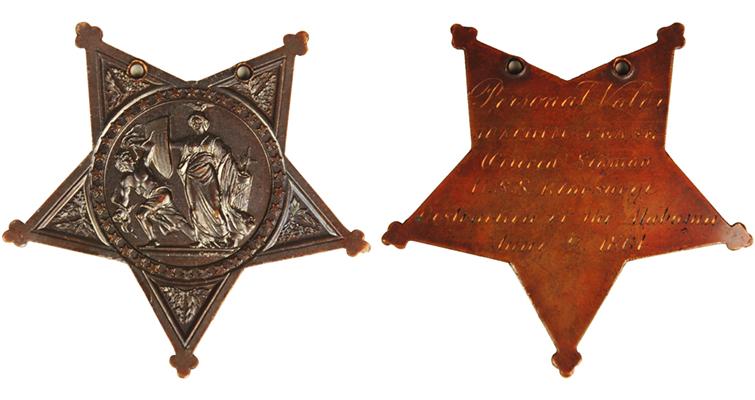 joachim-pease-medal-of-honor-merged