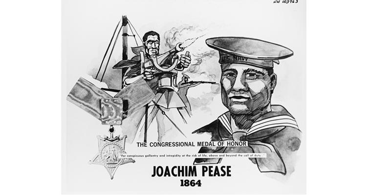 joachim-pease-poster
