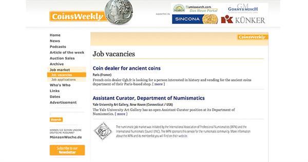 job-portal-screenshot