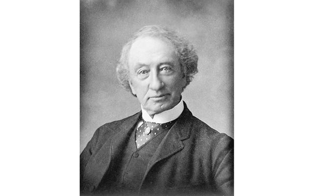 john-a-macdonald-circa-1875