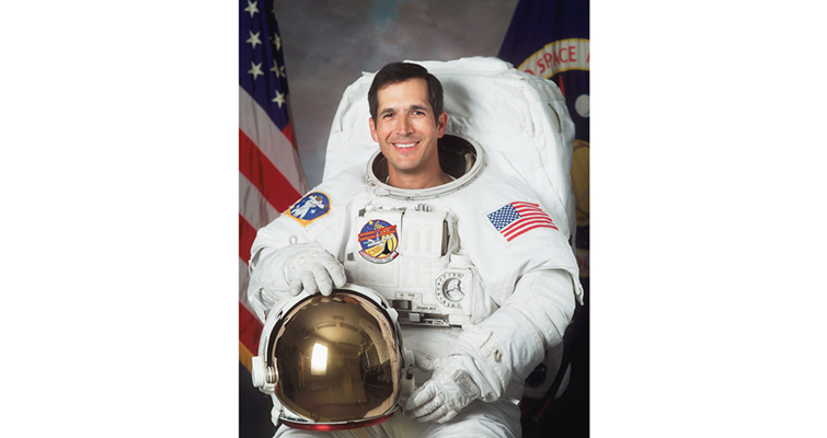 john bennett herrington native american astronaut essay 9781556704239 1556704232 georgia o'keeffe at ghost ranch - a photo essay, john first astronaut legends of landforms - native american lore and the.