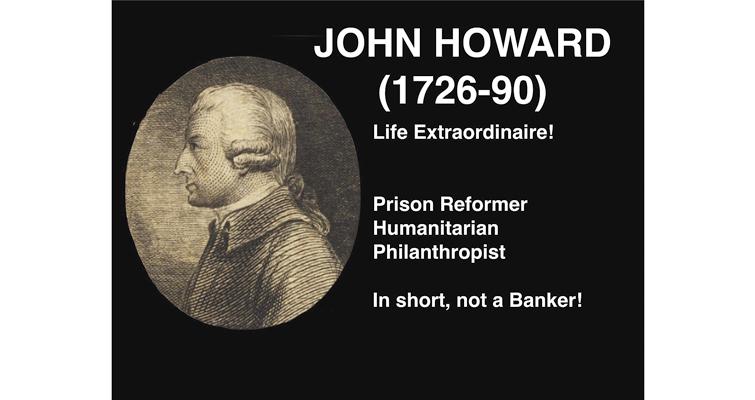 john-howard-title