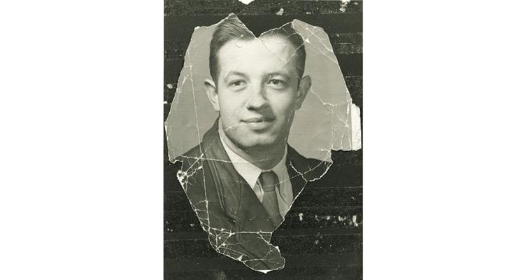 john-nash-portrait