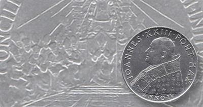 john-xxiii-1962-100-lire-lead