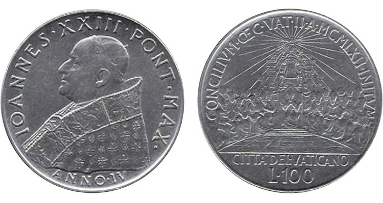 john-xxiii-1962-100-lire-merged