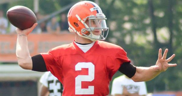 johnny-number-2014-browns-training-camp-1