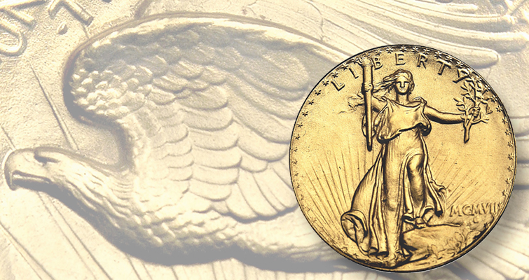 judd-1917-double-eagle-lead