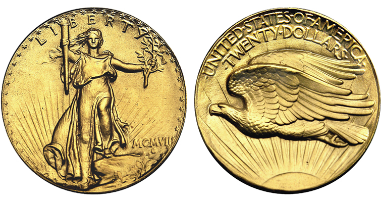 Judd 1917 double eagle merged