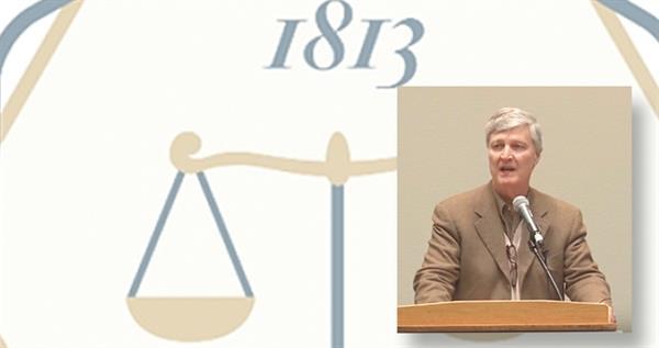 judiciary-jimmy-hayes-lead