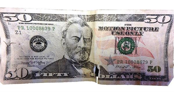 juneau-010-50-face-movie-money