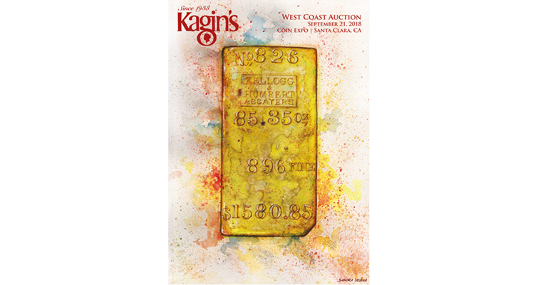 kagin-catalog-cover-1
