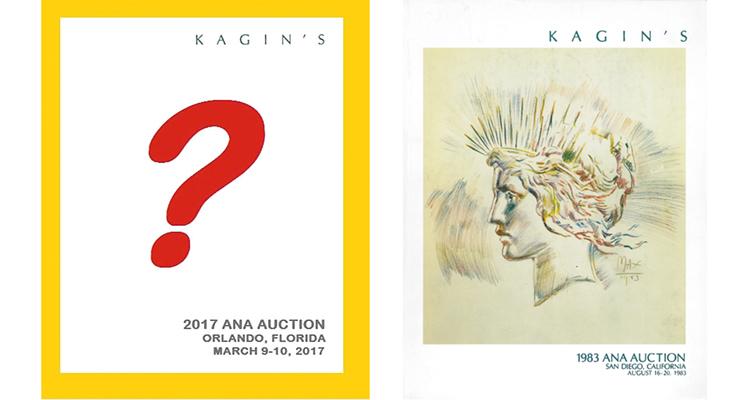kagins-ana-catalogs-merged
