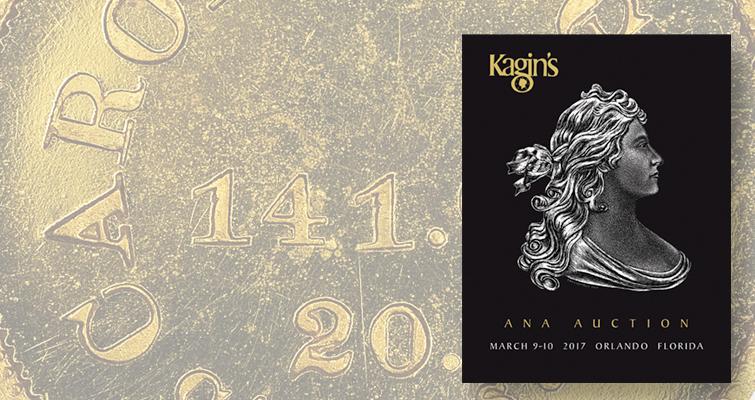 kagins-auction-catalog-lead