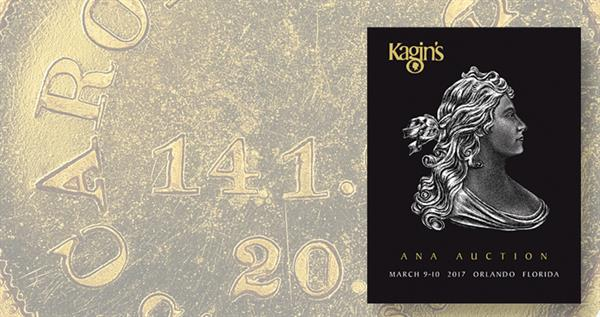 kagins-auction-catalog-lead