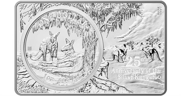 kangaroo-bar-with-coin-reverse