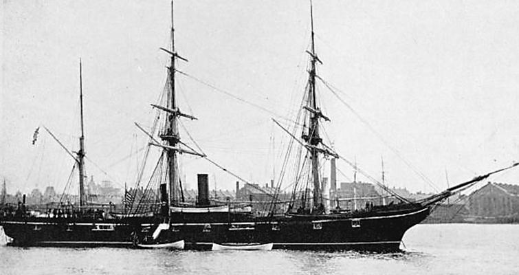 kearsarge-sloop-of-war