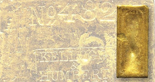 kellogg-gold-bar-lead