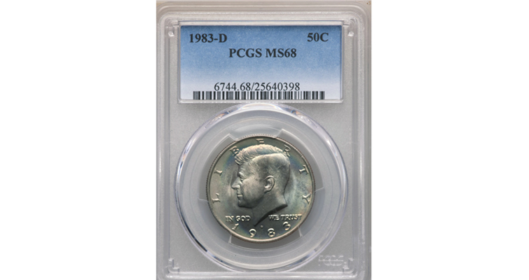 kennedy-half-dollar-slabbed-registry-collector-dream-coin