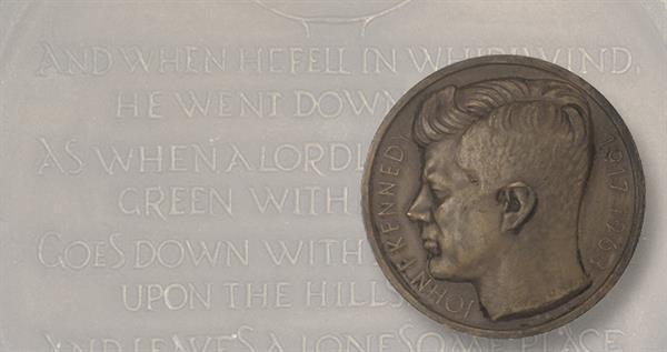 kennedy-medal-lead