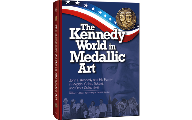 kennedy-world-in-medallic-art_cover