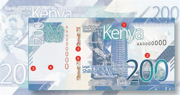 kenya-new-generation-notes-pamphlet-200-lead