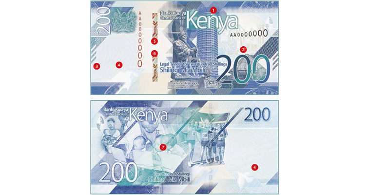 kenya-new-generation-notes-pamphlet-200-rev