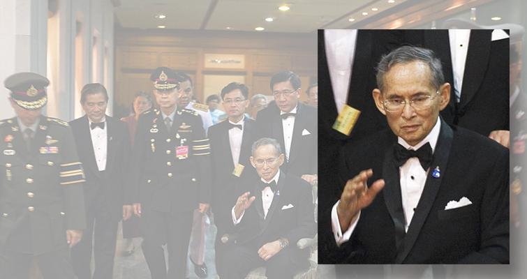 king-bhumibol-adulyadej-2010-9-29-lead