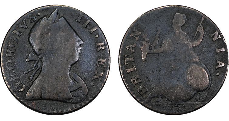 king-george-iii-halfpence-merged