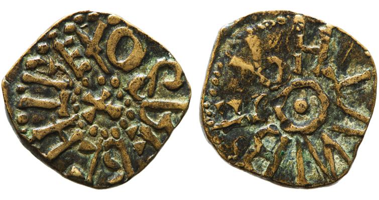 king-osberht-coin