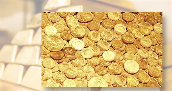 kitco-cpins-bars-gold-lead