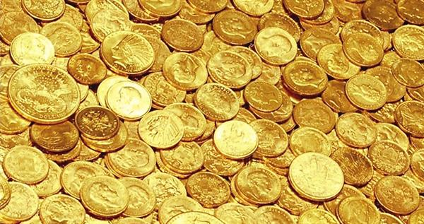 kitco-gold-coins