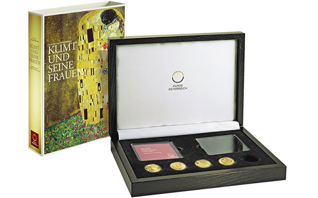klimt-collection-case-with-four-coins