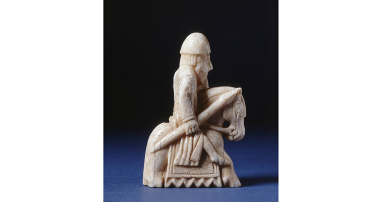 knight-from-lewis-chessmen