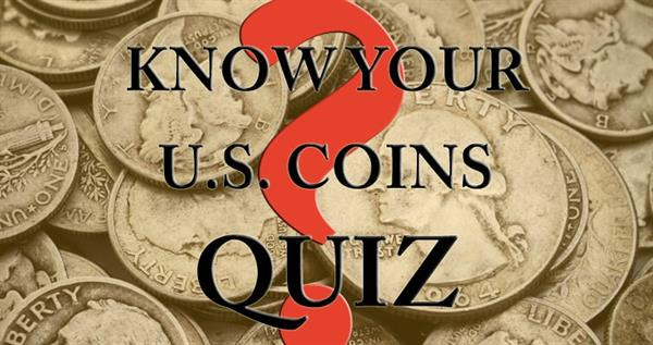 know-us-coins-quiz-question-mark-for-buzz-1