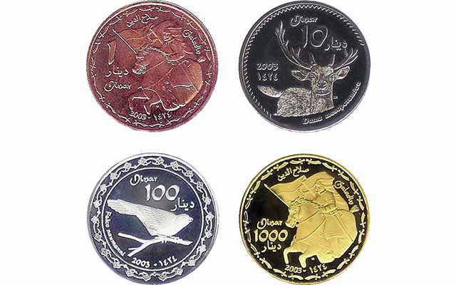 kurdistan-dinar_coins