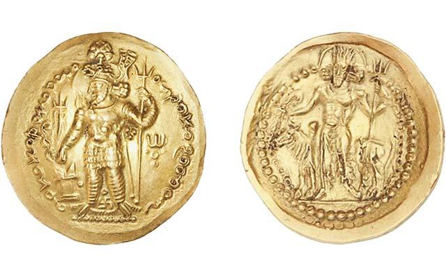 kushano-sassanian-gold-dinar_merged