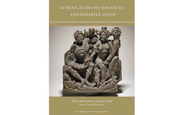 kushans-book