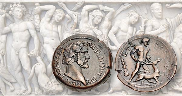 labor-of-herakles-coins-auction