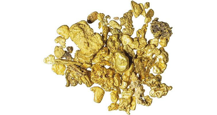 ladies-canyon-gold-2023