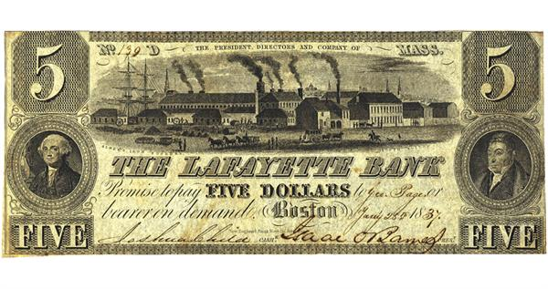 lafayette-bank-industrial-vignette-5-dollar-note