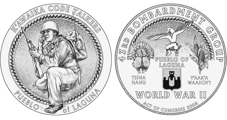 laguna-pueblo-gold-medal-ccac-merged