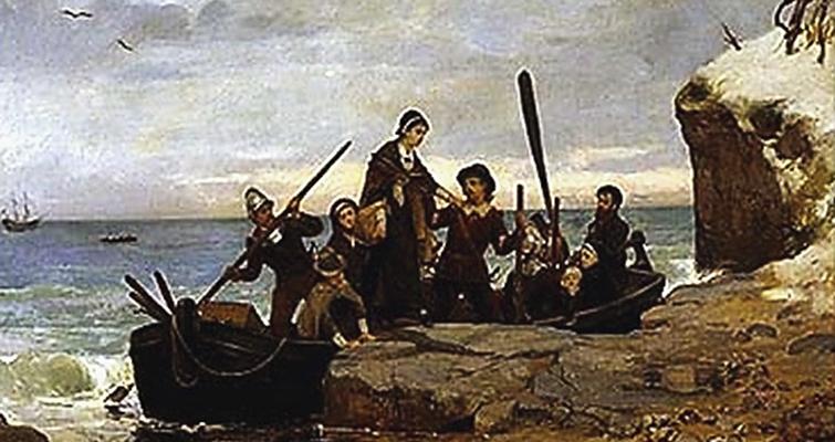 landing-bacon-1877
