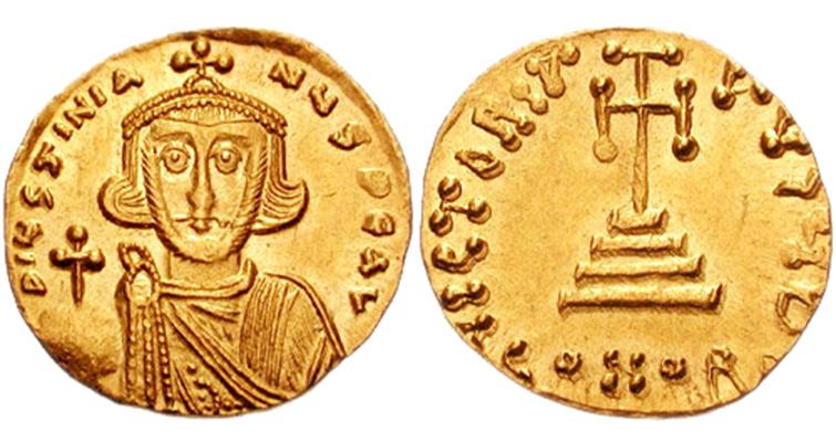laterbyzantine