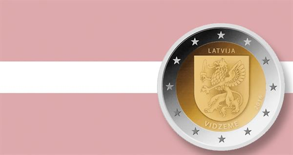 latvia-the-middle-lands-vidzeme-coin