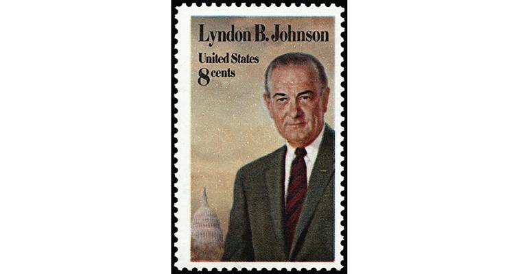 lbj-8-cent-1973-postage-stamp