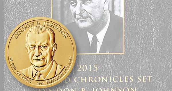 lbj-coin-and-chroncles-set-folder-closed-lead-2