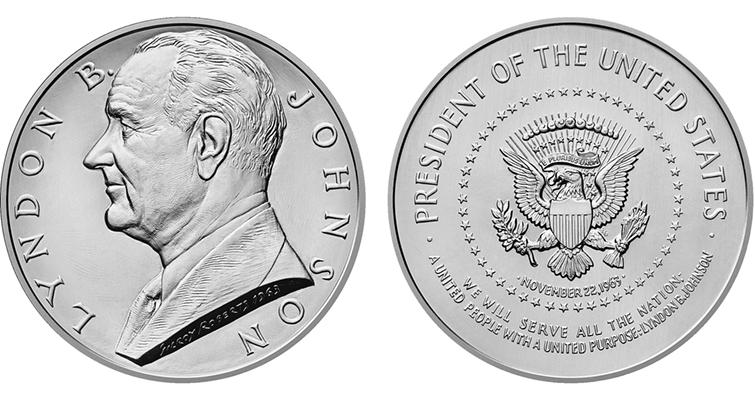 lbj-silver-presidential-medal-roberts-merged